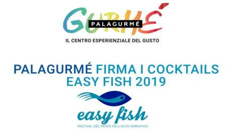 Palagurmé a Easy Fish 2019